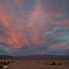 2016_10_15 Death Valley and The Joshua Tree-243