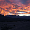 2016_10_15 Death Valley and The Joshua Tree-252