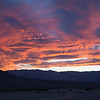2016_10_15 Death Valley and The Joshua Tree-256