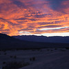 2016_10_15 Death Valley and The Joshua Tree-253
