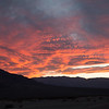 2016_10_15 Death Valley and The Joshua Tree-260