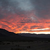 2016_10_15 Death Valley and The Joshua Tree-261