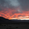 2016_10_15 Death Valley and The Joshua Tree-263
