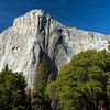 2016_10_12 Yosemite Valley Afternoon-2668