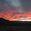 2016_10_15 Death Valley and The Joshua Tree-262