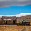 2016_10_16 Bodie Gold Rush Ghostown-82