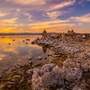 2016_10_13 Mono Lake Tufas Sunset-64