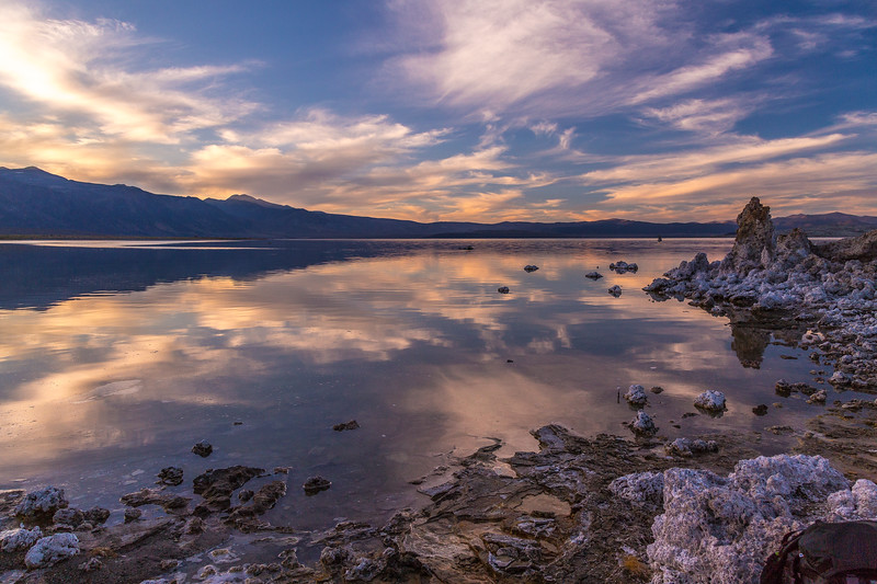 2016_10_13 Mono Lake Tufas Sunset-53