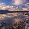 2016_10_13 Mono Lake Tufas Sunset-53