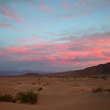 2016_10_15 Death Valley and The Joshua Tree-250
