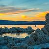 2016_10_13 Mono Lake Tufas Sunset-101