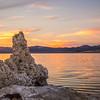 2016_10_13 Mono Lake Tufas Sunset-97