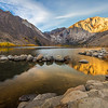2016_10_14 Convict Lake Eastern Sierras Sunrise-96