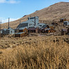 2016_10_16 Bodie Gold Rush Ghostown-191
