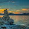2016_10_13 Mono Lake Tufas Sunset-98