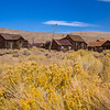 2016_10_16 Bodie Gold Rush Ghostown-158
