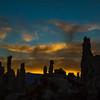 2016_10_13 Mono Lake Tufas Sunset-91