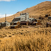 2016_10_16 Bodie Gold Rush Ghostown-188