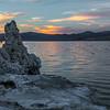 2016_10_13 Mono Lake Tufas Sunset-88