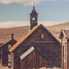 2016_10_16 Bodie Gold Rush Ghostown-17