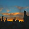2016_10_13 Mono Lake Tufas Sunset-93