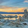 2016_10_13 Mono Lake Tufas Sunset-83
