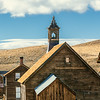 2016_10_16 Bodie Gold Rush Ghostown-11