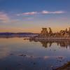 2016_10_13 Mono Lake Tufas Sunset-38