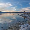 2016_10_13 Mono Lake Tufas Sunset-77