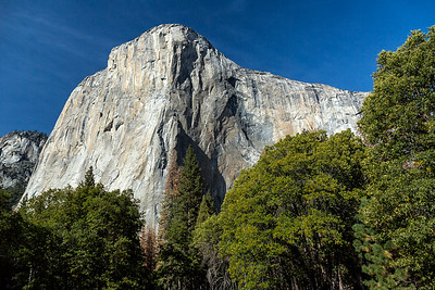 2016_10_12 Yosemite Valley Afternoon-2668