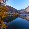 2016_10_14 Convict Lake Eastern Sierras Sunrise-4