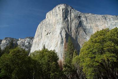 2016_10_12 Yosemite Valley Afternoon-2692