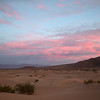2016_10_15 Death Valley and The Joshua Tree-249