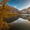 2016_10_14 Convict Lake Eastern Sierras Sunrise-11