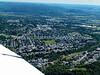Phillipsburg, NJ Aerial