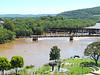 Flood, Easton, PA 8/29/2011