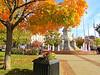 Easton, PA 10/17/2012