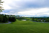 Morgan Hill Golf Course & Vintage Restaurant 5/25/2013
