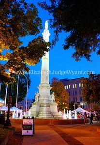 Centre Square, Easton, PA 9/25/2013