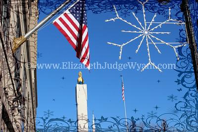 Easton, PA 12/14/2012