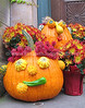 Easton, PA 10/26/2012