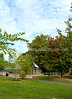 Riverside Park, Easton, PA 10/23/2013