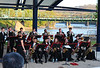 Easton High School Jazz Band, Easton, PA 4/27/2013