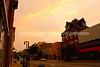 Sunset, Easton, PA 7/19/2013