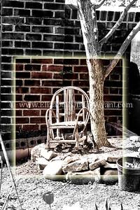 Easton, PA 4/26/2013
