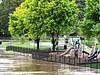 Flooding September 8, 2011