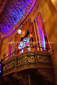 State Theatre, Easton, PA 6/24/17