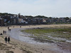 North Berwick.<br /> 22nd September 2012