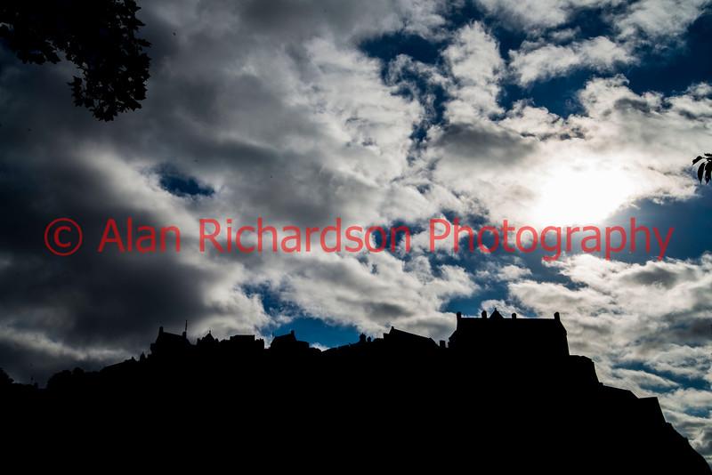Edinburgh_AR