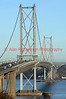 1_Forth_Road_Bridge_AR